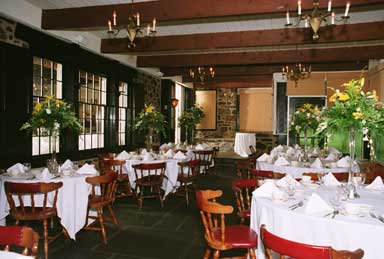 mansion at ridley creek state park weddingkerrydan edgmont country clubparties meeting rooms weddings golf outings